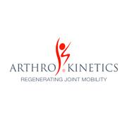 Arthro Kinetics